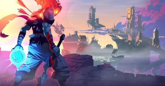 任天堂宣布2月24日限时7天免费游玩《死亡细胞》