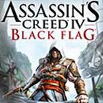 刺客信条4黑旗