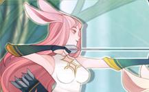 剑与远征新手入坑全攻略 从阵容到角色培养一应