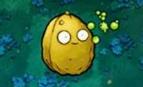 """植物大战僵尸:游戏中的""""三大难关""""怎么过?"""