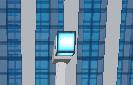 迷你世界推进器使用诀窍 推进器使用示例
