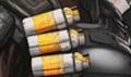 Apex英雄班加罗尔使用 Apex英雄班加罗尔技能用法