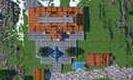 我的世界堡垒前线mod玩法介绍 破坏与创造怎么玩