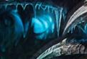 魔兽世界暗月马戏团奖券怎么获得