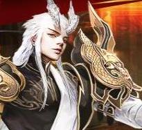 剑与契约最强职业选择 哪个角色厉害