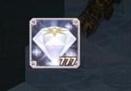 剑与远征霜息冰原隐藏宝箱奖励777钻石超详细获