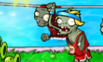 《植物大战僵尸》巨人僵尸怎么打败 巨人僵尸打法一览