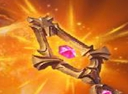 《魔兽世界》银色黎明委任徽章怎么升级
