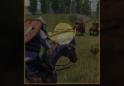 骑马与砍杀2霸主玩法攻略 多人模式简介