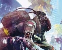 《赛博朋克2077》闭门演示内容介绍及任务流程解