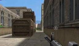 火线精英手机版步枪AR15实战解析