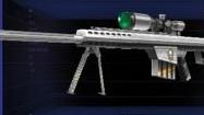 火线精英永久武器获得方法介绍