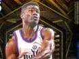 《NBA2K20》MT模式零氪球员选择推荐