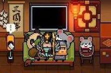 元气骑士隐藏房间进入方法 隐藏房间里面都有什
