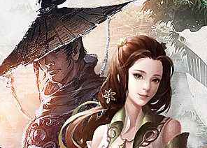 《刀剑斗神传》玩法介绍之种族日常