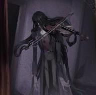 第五人格小提琴家入门攻略 颤栗旋律来袭