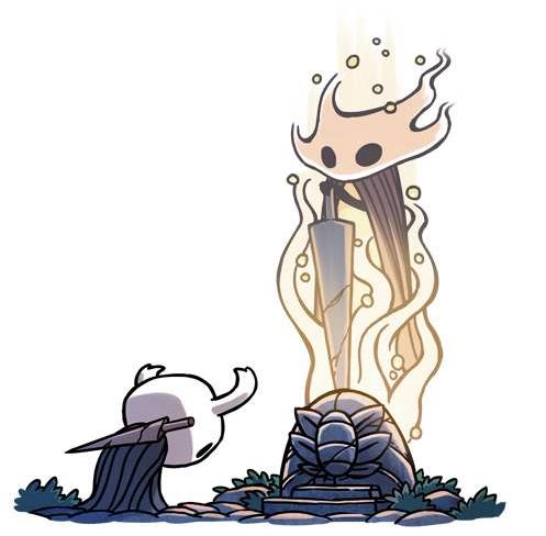 空洞骑士螳螂领主怎么打 螳螂领主打法攻略