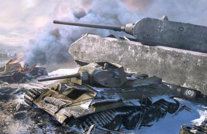 坦克世界科技树 坦克世界最新各国的科技树