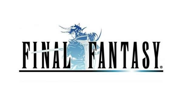 网曝《最终幻想16》正在开发中 游戏或为PS5独占