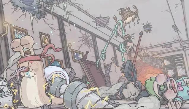《最强蜗牛》零氪玩家攻略详细介绍
