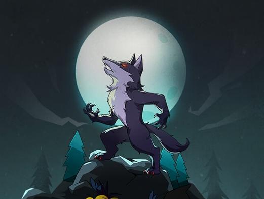 狼人杀攻略:狼人杀新手在游戏中该如何发言?