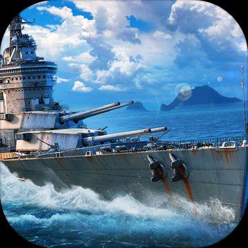 战舰猎手下载