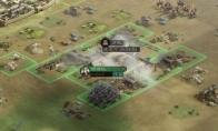 《三国志战略版》分城怎么建?分城有什么用?