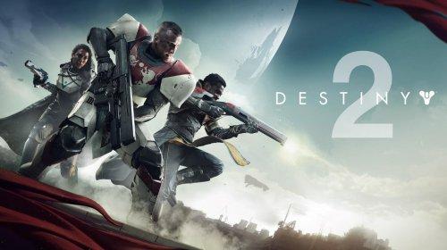 命运2更新计划公布  10月24号PC版本上线