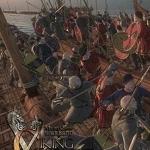 骑马与砍杀战团怎样才能脱离阵营 脱离阵营方法