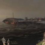 骑马与砍杀战团维京征服道琴嘉武器 道琴嘉位置