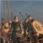 骑马与砍杀战团维京征服背包物品被盗解决办法