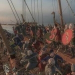 骑马与砍杀战团维京征服1.04新版本跑商的攻略分享