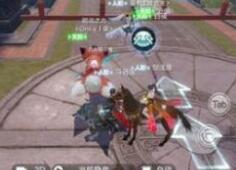 雪鹰领主手游日常任务NPC具体坐标