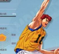 灌篮高手手游哈那米奇玩法技巧 应对方法详解