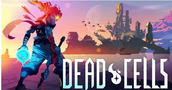 《死亡细胞》安卓版将于2020年Q3推出 内容与其它