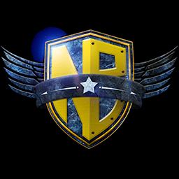 网易魔兽对战平台下载