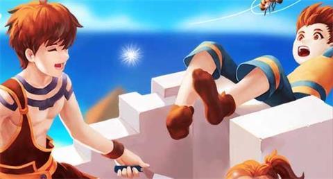 创造与魔法7月13日更新说明 飞龙BOSS现身贝雅大陆