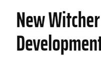 赛博朋克优先!CDPR表示暂未开发《巫师》系列新作
