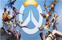 主播爆料《守望先锋》或将更新ban英雄系统