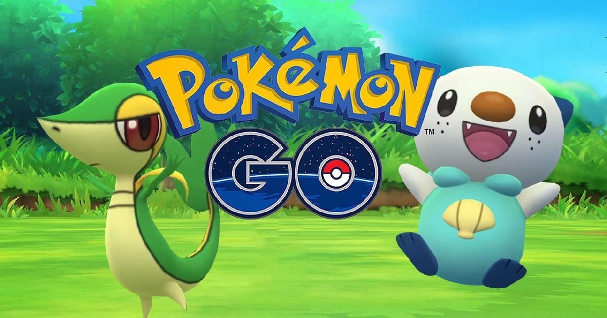 小米手机被手游《Pokemon GO》识别为作弊机型