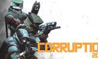 《腐化2029》Epic国区9.99美元 PC配置公布、不支持