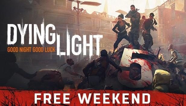 《消逝的光芒》游戏五周年宣传片放出 加入故事