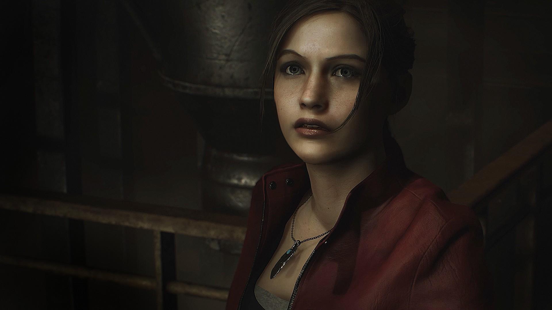《生化危机2:重制版》Steam国区定价调整
