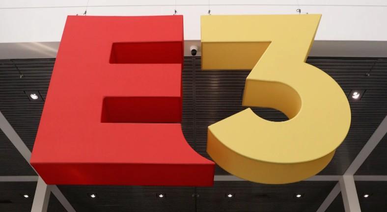 ESA宣布2020E3展取消举办 任天堂及EA表示支持