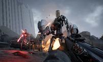 《终结者:反抗军》Steam国区价格永降 由250降至