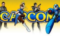 Capcom大量游戏原声Steam永涨 《怪物猎人:世界》