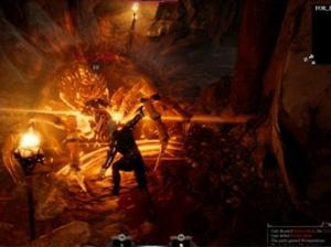 《博德之门3》并非开放世界:玩家将无限贴近游戏