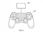 索尼新手柄专利:为视觉障碍者提供触觉反馈