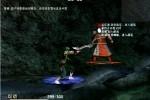《流星蝴蝶剑》第九关练铁狱通关攻略