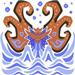 怪物猎人世界冰原溟波龙弱点及可破坏部位一览